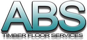 ABS Timber Floors logo